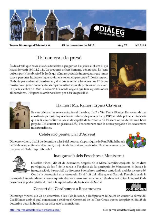 Diàleg3114_Página_1
