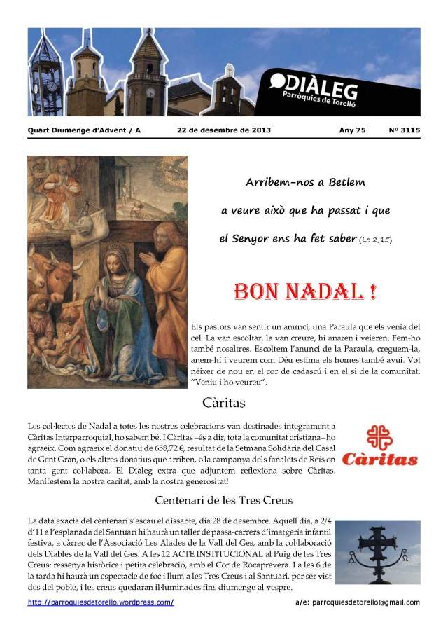 Diàleg3115_Página_1