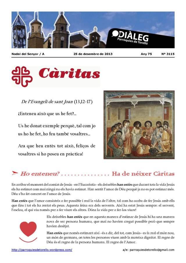 Diàleg3115Càritas_Página_1