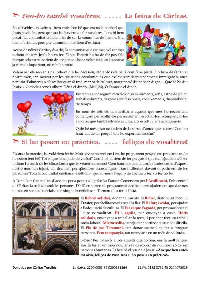 Diàleg3115Càritas_Página_2