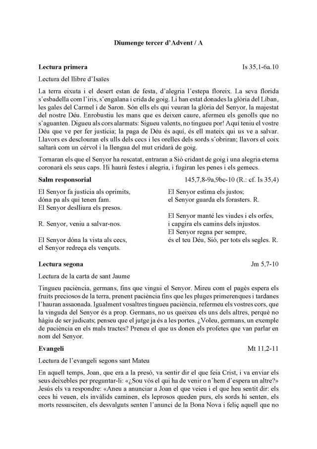 Diumenge Advent 3 A_Página_1