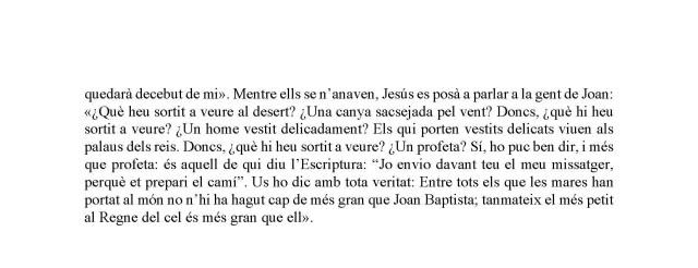Diumenge Advent 3 A_Página_2