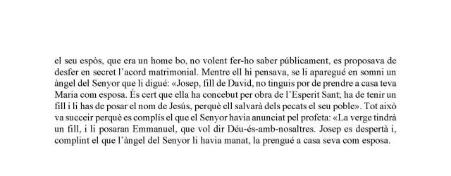 Diumenge Advent 4 A_Página_2