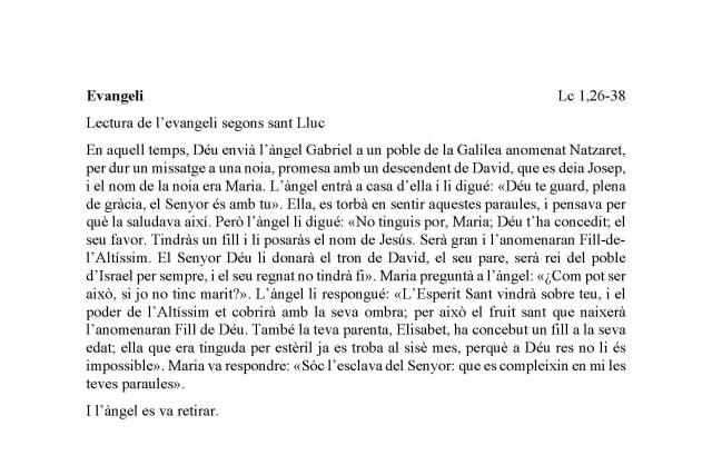 Immaculada A_Página_2
