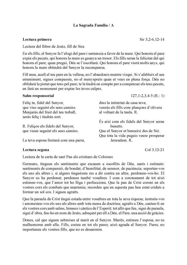 Sagrada Família A_Página_1
