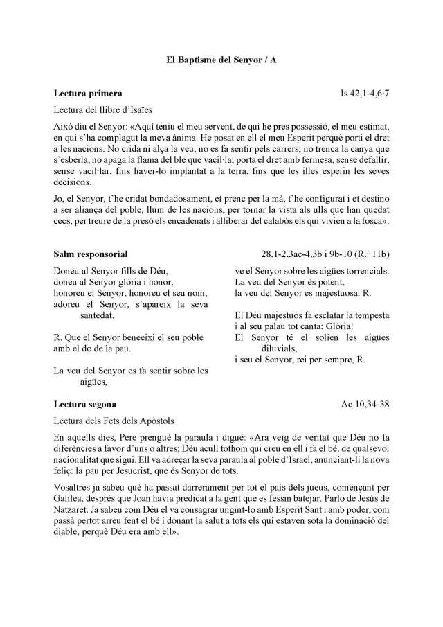 Baptisme del Senyor A_Página_1