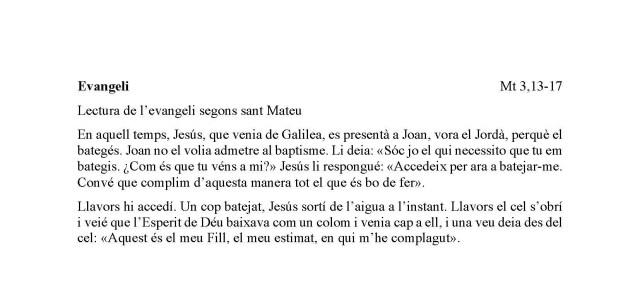 Baptisme del Senyor A_Página_2