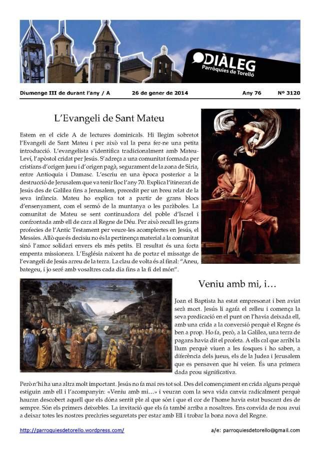 Diàleg3120_Página_1