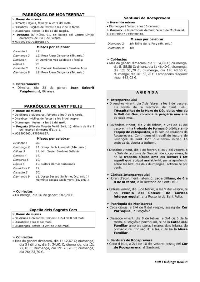 Diàleg3121_Página_2