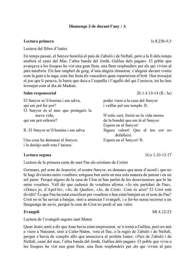 Diumenge 3 A_Página_1