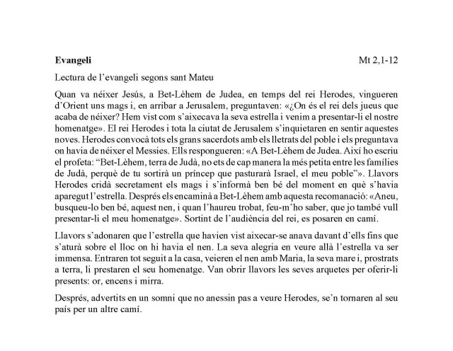 Epifania A_Página_2