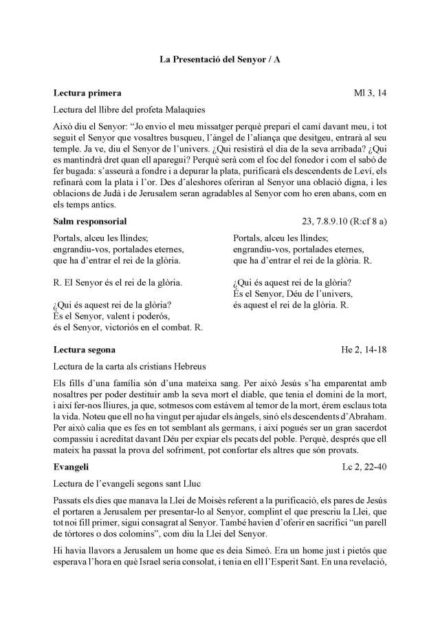 La Presentació del Senyor A_Página_1