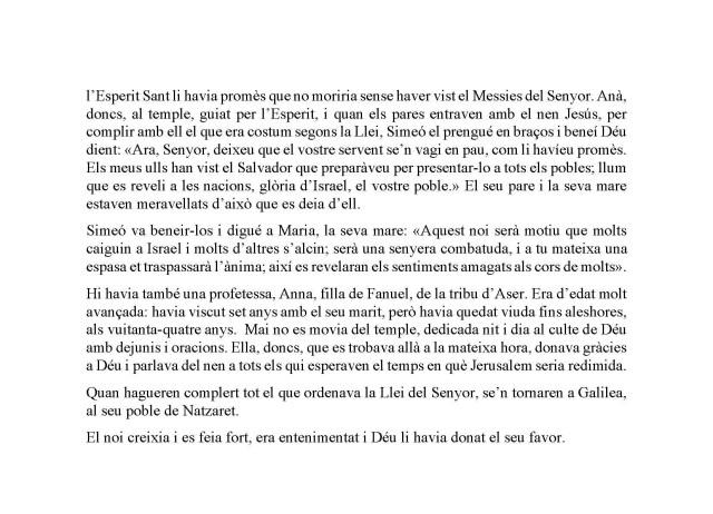 La Presentació del Senyor A_Página_2