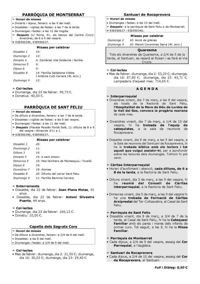 Diàleg3125_Página_2