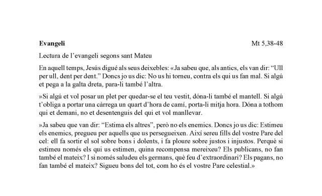 Diumenge 7 A_Página_2