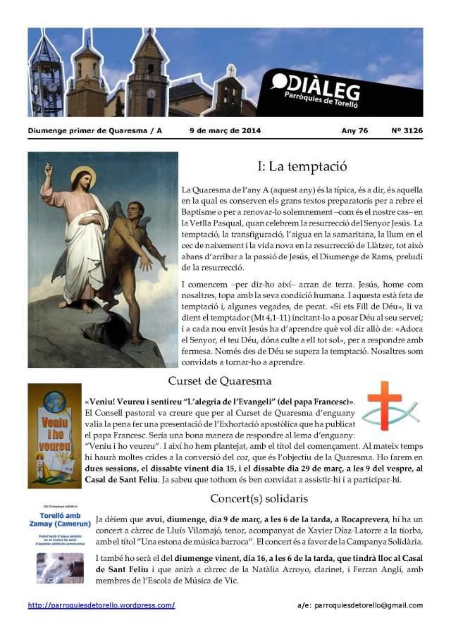 Diàleg3126_Página_1