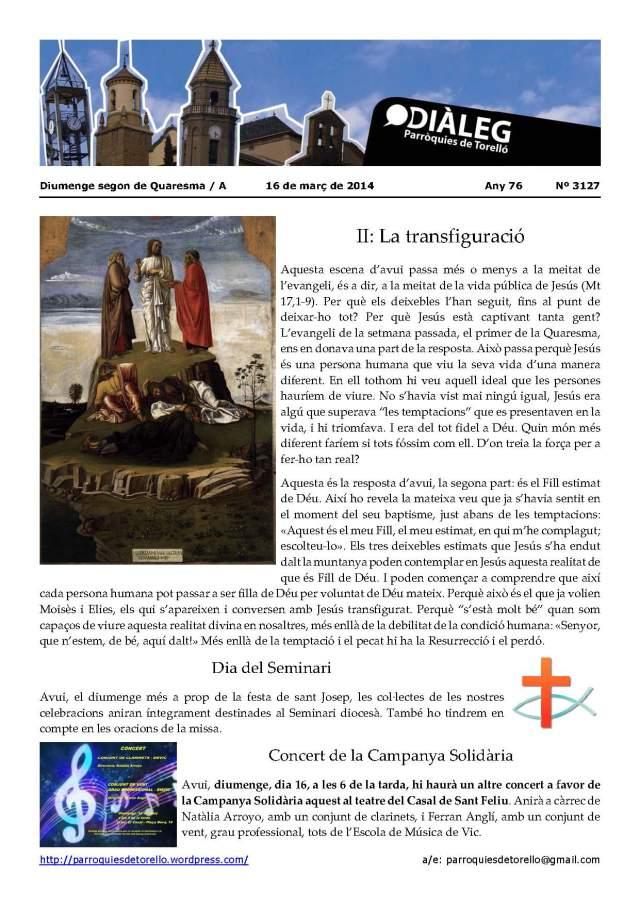Diàleg3127_Página_1