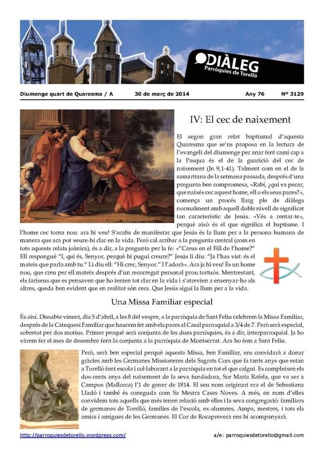 Diàleg3129_Página_1