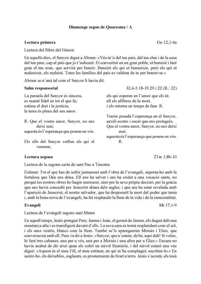 Diumenge Quaresma 2 A_Página_1