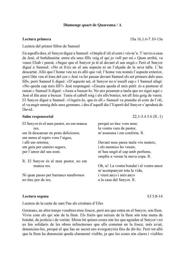 Diumenge Quaresma 4 A_Página_1