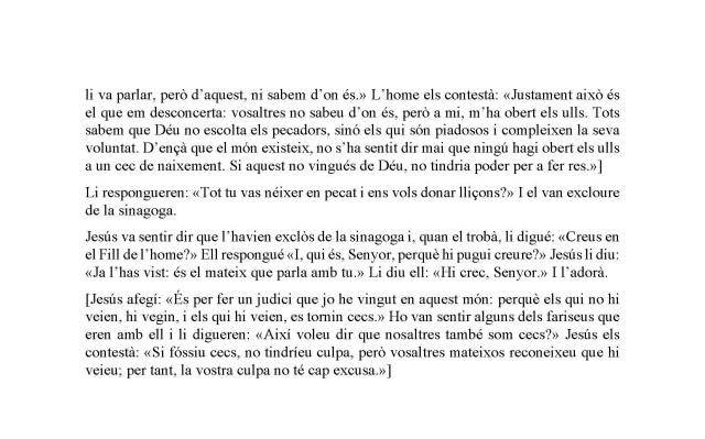 Diumenge Quaresma 4 A_Página_3