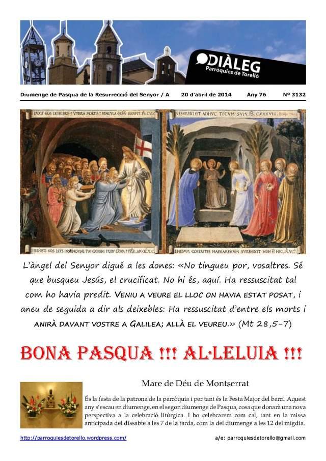 Diàleg3132_Página_1