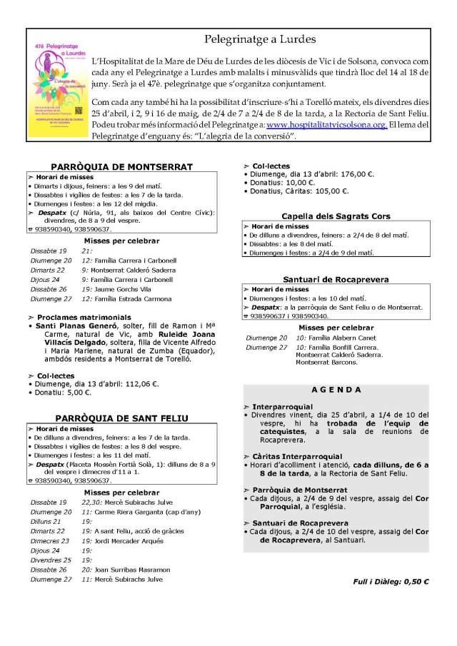 Diàleg3132_Página_2