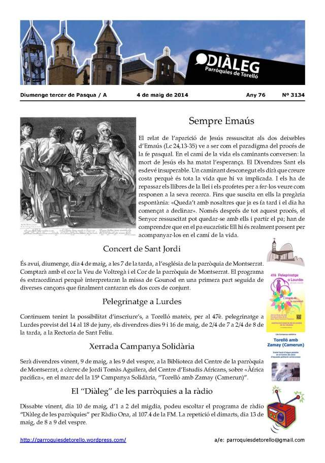 Diàleg3134_Página_1