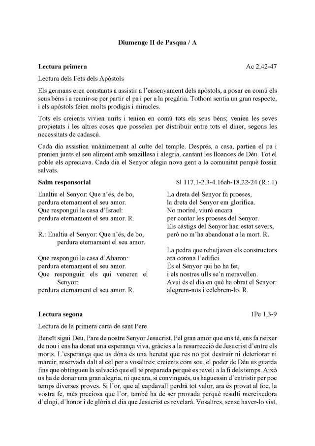 Diumenge Pasqua 2 A_Página_1