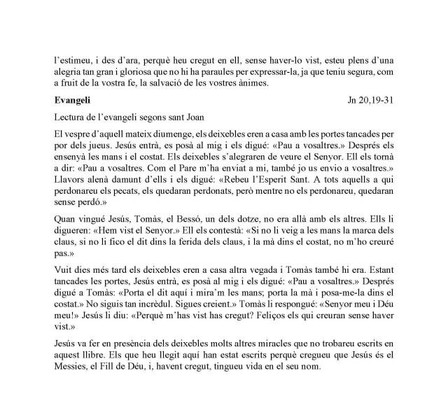 Diumenge Pasqua 2 A_Página_2