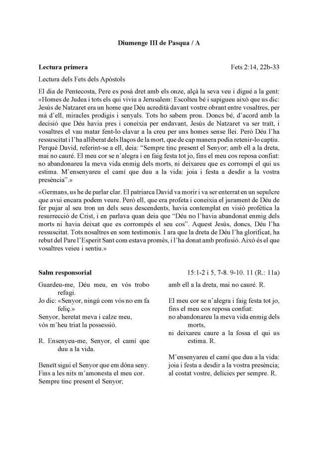 Diumenge Pasqua 3 A_Página_1