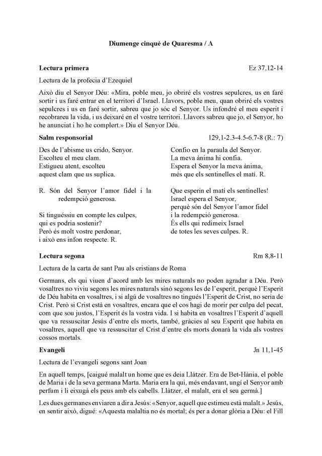 Diumenge Quaresma 5 A_Página_1