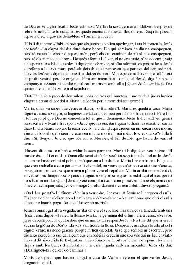 Diumenge Quaresma 5 A_Página_2