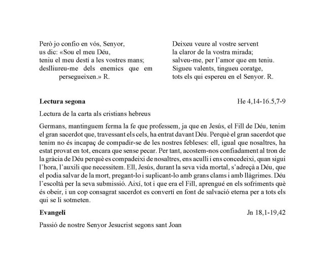 Divendres Sant A_Página_2