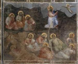 Getsemaní