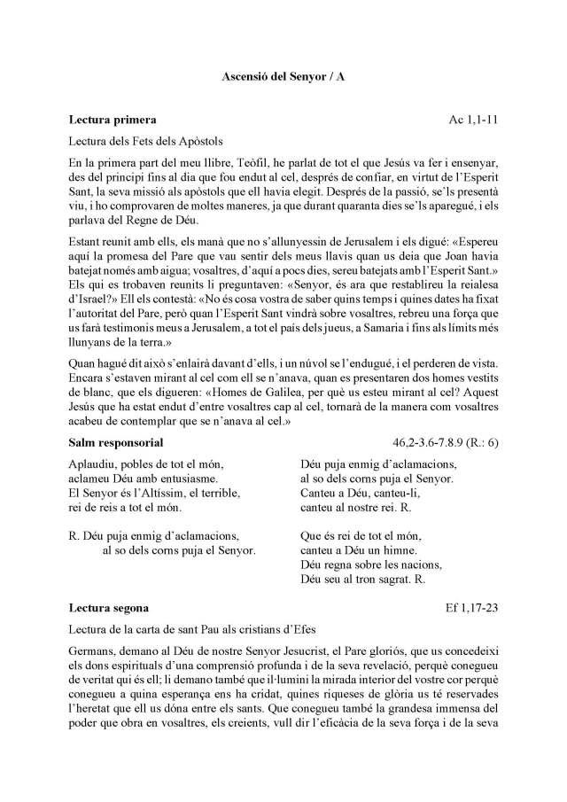 Ascensió A_Página_1