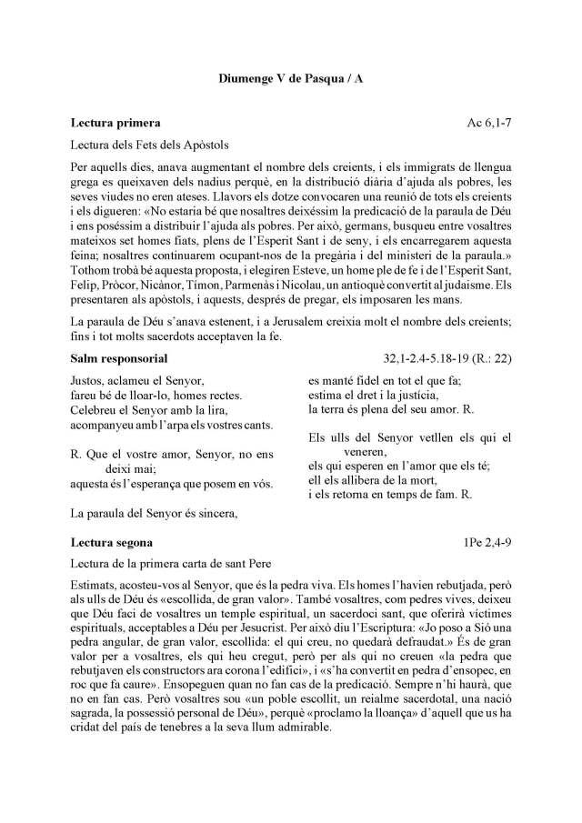 Diumenge Pasqua 5 A_Página_1