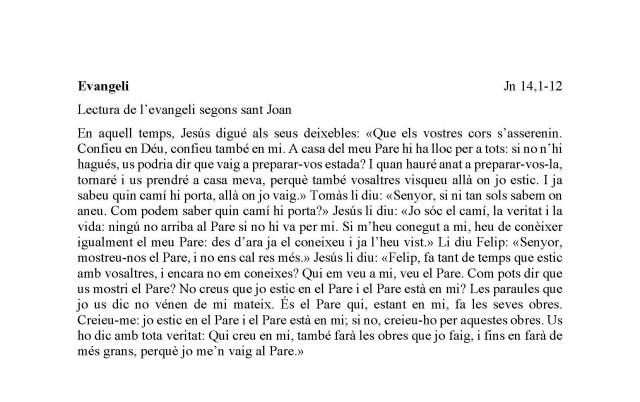 Diumenge Pasqua 5 A_Página_2