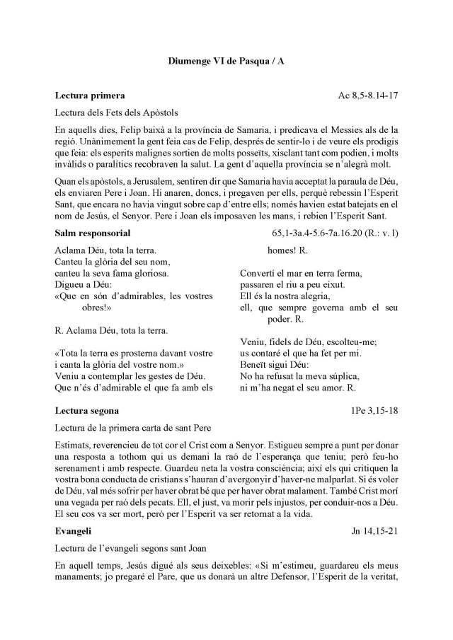 Diumenge Pasqua 6 A_Página_1