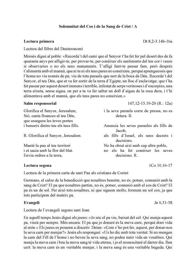 Corpus A_Página_1