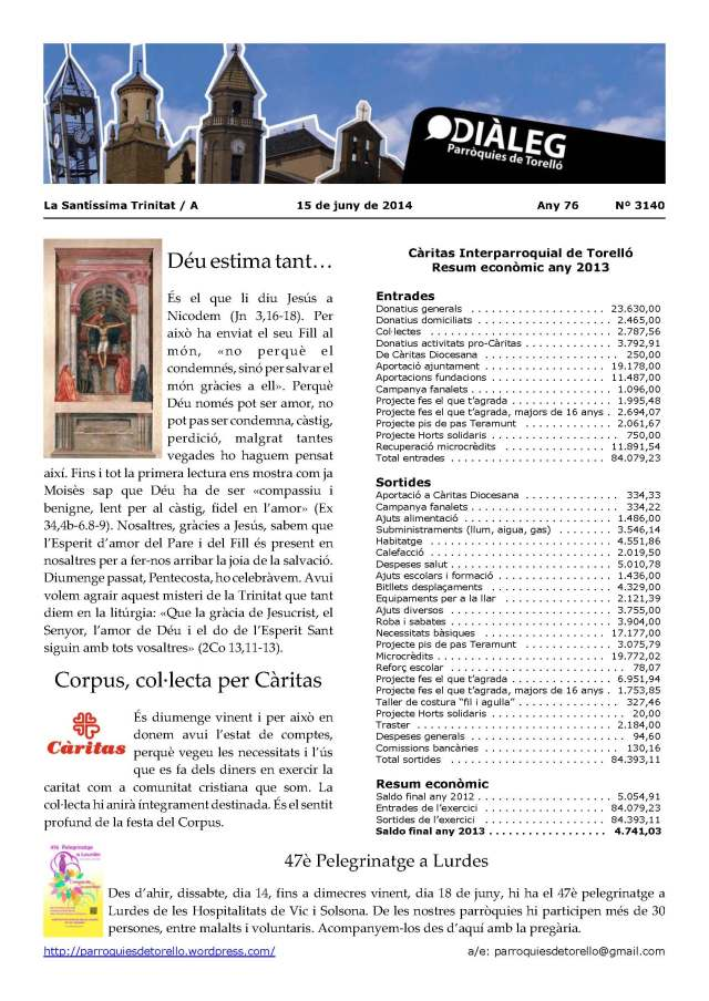 Diàleg3140_Página_1