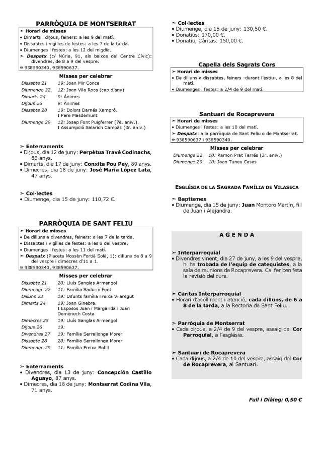 Diàleg3141_Página_2