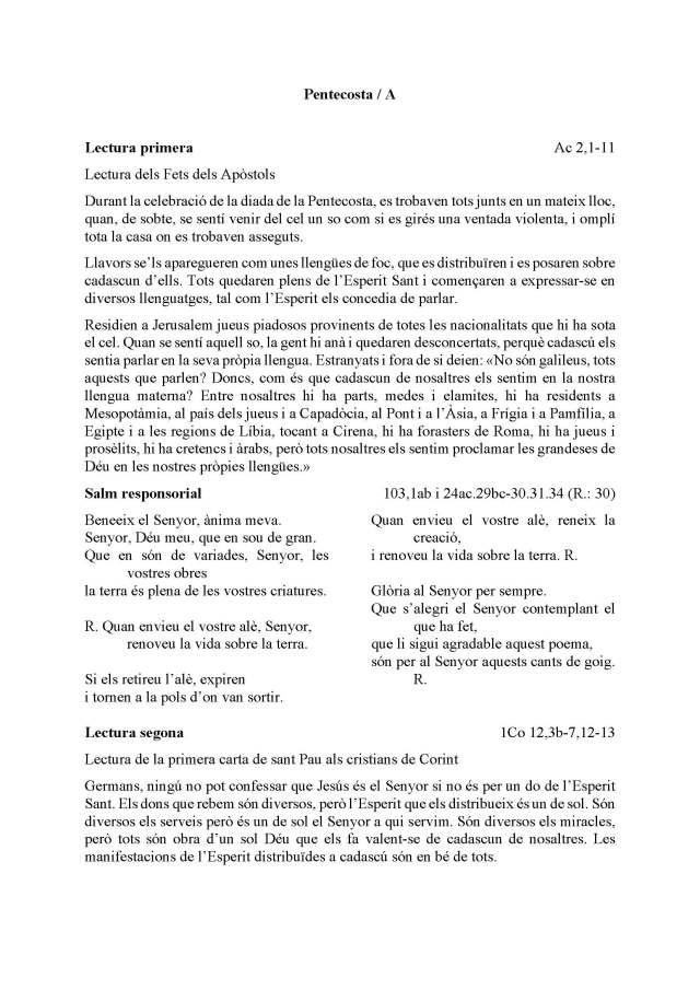 Pentecosta A_Página_1