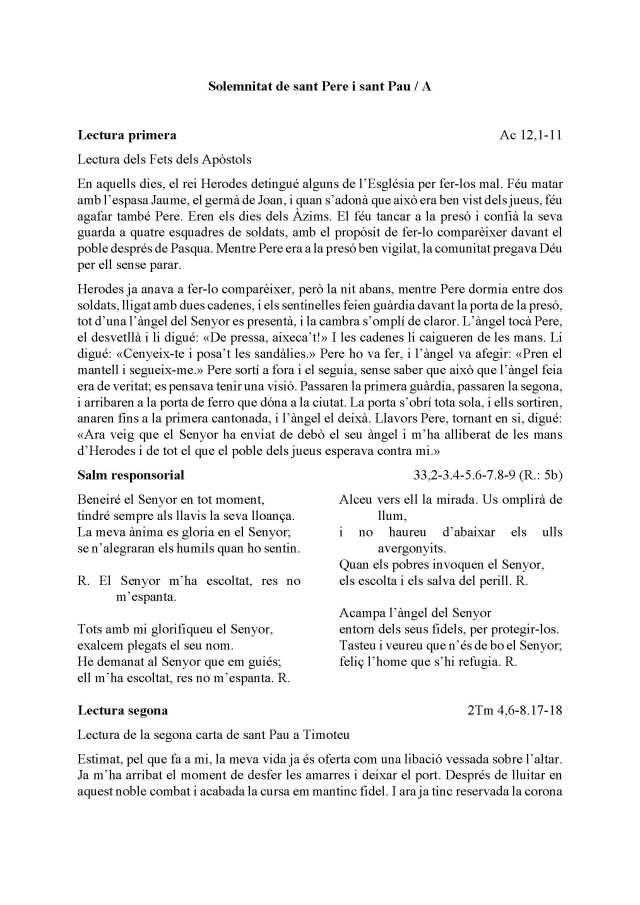 Sant Pere i Sant Pau A_Página_1