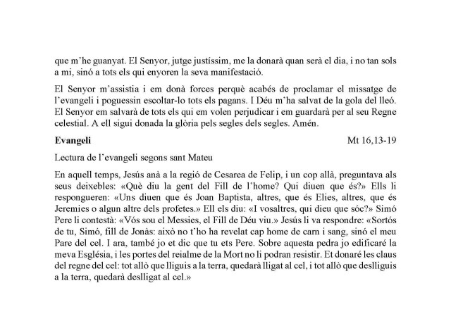 Sant Pere i Sant Pau A_Página_2