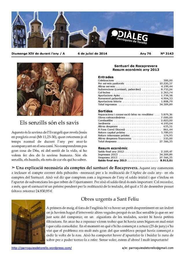 Diàleg3143_Página_1