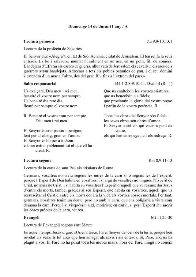 Diumenge 14 A_Página_1