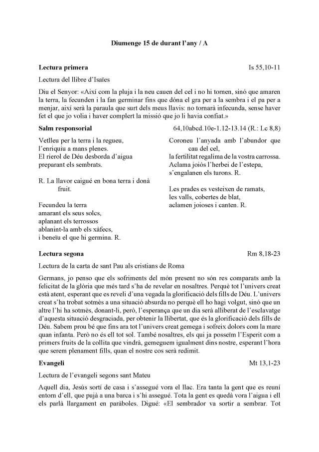 Diumenge 15 A_Página_1