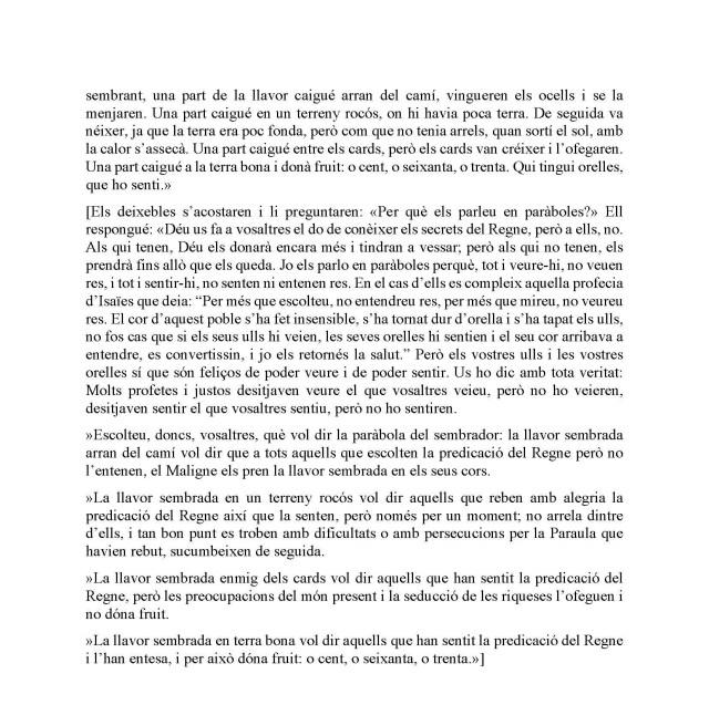 Diumenge 15 A_Página_2