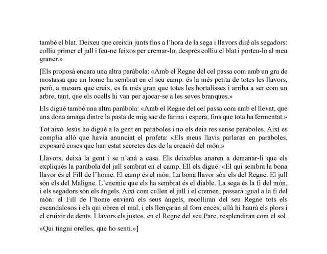 Diumenge 16 A_Página_2